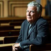 Olivier Duhamel accusé d'«inceste»: le parquet ouvre une enquête préliminaire