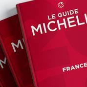 Le Guide Michelin 2021 dévoile son palmarès lundi 18 janvier à 12h