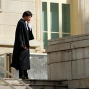 Une réforme de l'aide juridictionnelle pour simplifier son accès au plus grand nombre