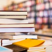 Les librairies françaises ont réussi à limiter la casse en 2020