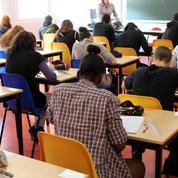 Covid-19: les experts britanniques pointent le rôle inquiétant des enfants et des écoles dans la circulation du virus