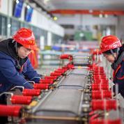 En 2021, le rebond de l'économie mondiale restera fragile