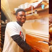 Pour protester contre l'expulsion de son apprenti, un boulanger se met en grève de la faim