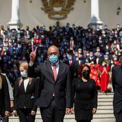 Venezuela : l'opposant Juan Guaido de plus en plus isolé