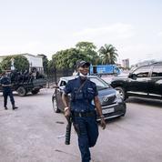 Est de la RDC : au moins 21 civils tués dans un nouveau massacre des ADF