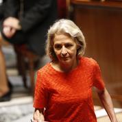 Macron choisit la députée Laure de La Raudière à la tête de l'Autorité de régulation des télécoms