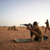 Burkina: au moins six morts lors d'une attaque dans le Nord
