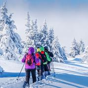 Ski : l'espoir d'une réouverture des remontées mécaniques le 7 janvier s'évapore