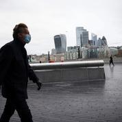 Royaume-Uni: un grand patron a déjà gagné autant qu'un salarié sur l'année