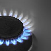 Dans une commune du Nord, GRDF refuse de remettre le gaz passé 20h après une situation de crise