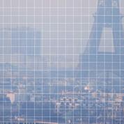 Va-t-on vers plus d'alertes pollution ?