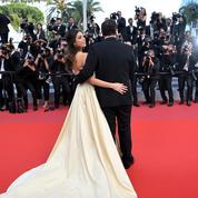 Le Festival de Cannes pourrait se tenir à l'été 2021 si la situation l'exige