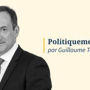 «Politiquement vôtre» N°27 - Bussereau, l'élégance d'un retrait