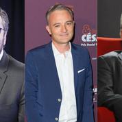 Capton, Missonnier, Frémaux... le cinéma français reste optimiste malgré la crise sanitaire