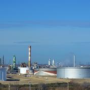 Les prix du pétrole atteignent des plus hauts depuis fin février