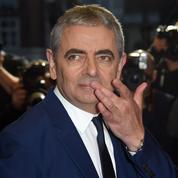 La fin d'une ère, Rowan Atkinson ne prend plus de plaisir à incarner Mr Bean