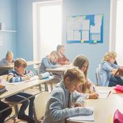 Laïcité : près d'un enseignant sur deux dit s'être déjà autocensuré pour éviter un incident