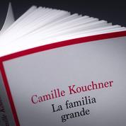 Affaire Olivier Duhamel: le livre-témoignage, arme pour briser les tabous