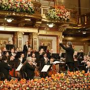 Le Philharmonique de Vienne: le débat sur la diversité des orchestres resurgit