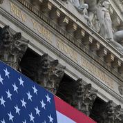 Pourquoi Wall Street est au plus haut alors que Donald Trump enflamme Washington