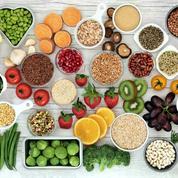 Lancement d'un «éco-score» pour évaluer l'impact environnemental des produits alimentaires