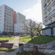 Fusillade mortelle à Bordeaux : 4 des 5 suspects déférés en vue de leur mise en examen