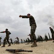 Syrie : trois combattants pro-Iran tués dans des frappes israéliennes