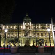 Marseille : un délégué syndical FO condamné pour avoir voté à la place de 8 agents