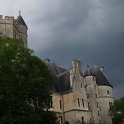 Bourges en lice pour devenir la première «Capitale française de la culture»