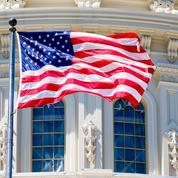 Taxe Gafa : les États-Unis suspendent leurs sanctions douanières contre la France
