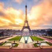 Du deux-étoiles au palace, dix hôtels parfaits pour les familles à Paris