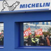 Covid-19 : visualisez les effets de la crise sur l'emploi en France