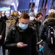 La Suède adopte une nouvelle loi pour lutter contre le Covid-19