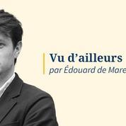 «Vu d'Ailleurs» N°34 - Le vaccin, nouvel «or liquide»