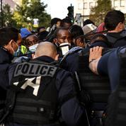 Migrants : ce que prévoit l'exécutif pour soulager la région parisienne