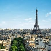 Tourisme: le Covid-19 a fait perdre 61 milliards d'euros de recettes en 2020 à la France