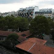 Dans le 16e arrondissement de Paris, un permis de construire annulé car il porte atteinte à l'«équilibre écologique»