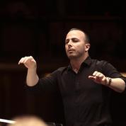 Met Opera: Yannick Nézet-Seguin soutient généreusement ses musiciens