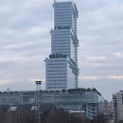 Au tribunal de Paris, le procès de l'avocat jugé pour voyeurisme «vole en éclats»