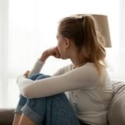 Adolescents : une gestion des émotions parfois difficile