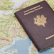 Et les passeports les plus «puissants» pour voyager cette année sont...