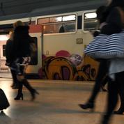 Les transports publics en France tournent-ils au Far West?