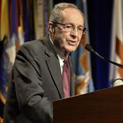Un ancien ministre de la défense demande à Joe Biden d'abandonner le contrôle exclusif de l'arme nucléaire