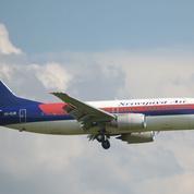 Indonésie : le contact a été perdu avec un Boeing 737