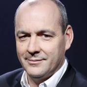 Laurent Berger appelle à une hausse des salaires dans le médico-social