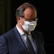 Rupture entre la direction du PS et François Hollande, accusé de «tirer contre son camp»