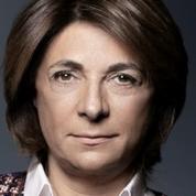 Martine Vassal : «La droite peut redonner confiance à la France active»