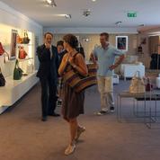 Puy-de-Dôme: l'ouverture des commerces le dimanche suspendue par le tribunal administratif