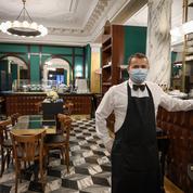 Suisse: la moitié des hôtels et restaurants risquent la faillite