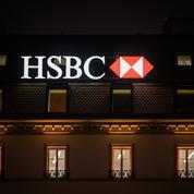 Des actionnaires pressent HSBC d'agir plus vite sur le climat